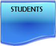 students in black text on blue background