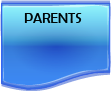 Parents in black text  on blue background