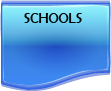 schools in black text  on blue background