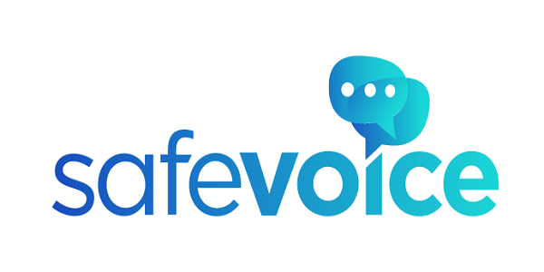 Image result for safevoice nevada